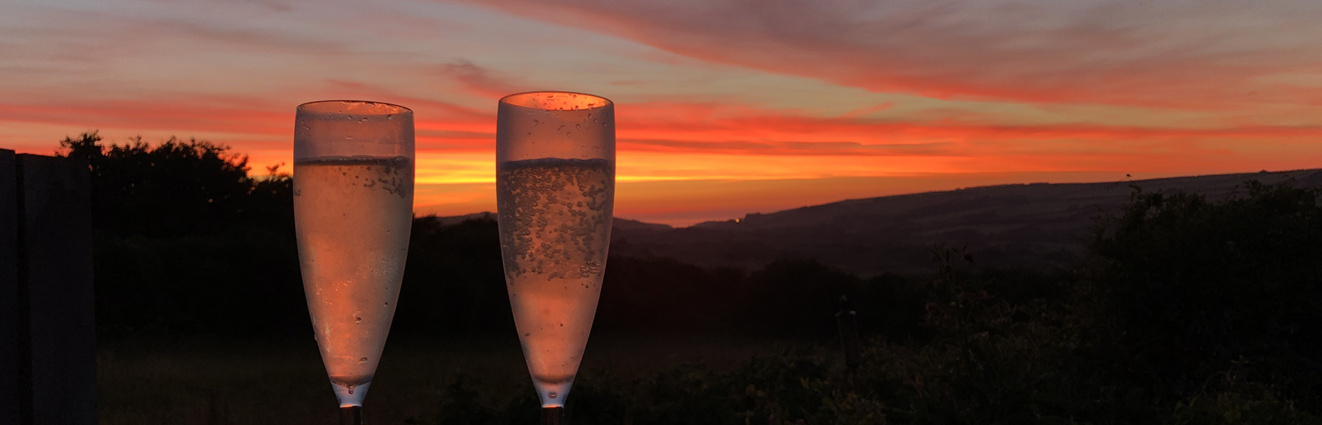 Join Our Solstice Celebration